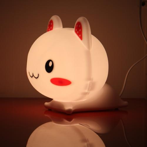 лаки кошка светильник девушки мед новинка