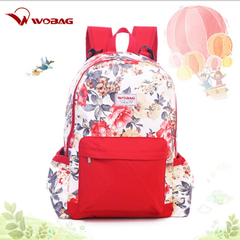 Diaper bag Large Capacity Maternity Diaper Backpack For Travel Multifunctional Mother Baby Bags Nappy Backpack Baby bags for mom the man who mistook his wife for a hat