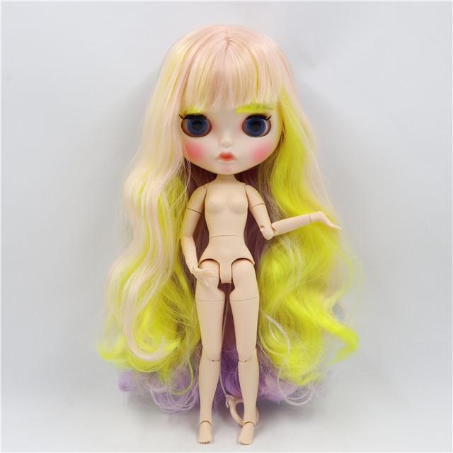 Aliexpress.com : Buy Free shipping factory blyth doll boy