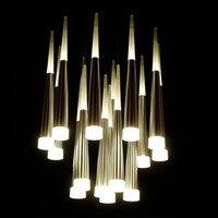 Trending Style Pendant Lamp Lights Kitchen Dining Living Room Shop Decoration Pendant Lights Kitchen Light 1