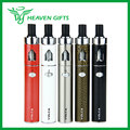 Original CIGPET VOLCA starter kit 1500mah in-built Battery 1.8ml e-Liquid Capacity Electronic Cig Vape Pen for beginner Vapers