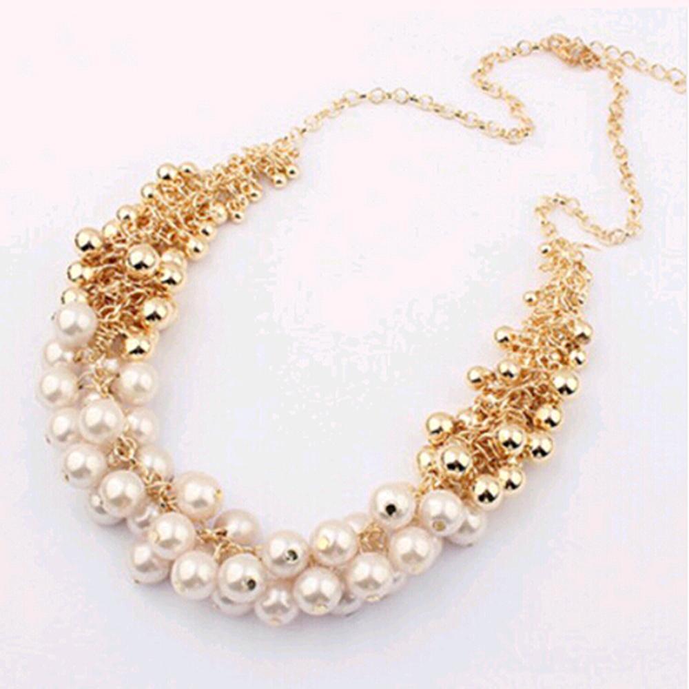 2016 Necklaces pendant necklaces