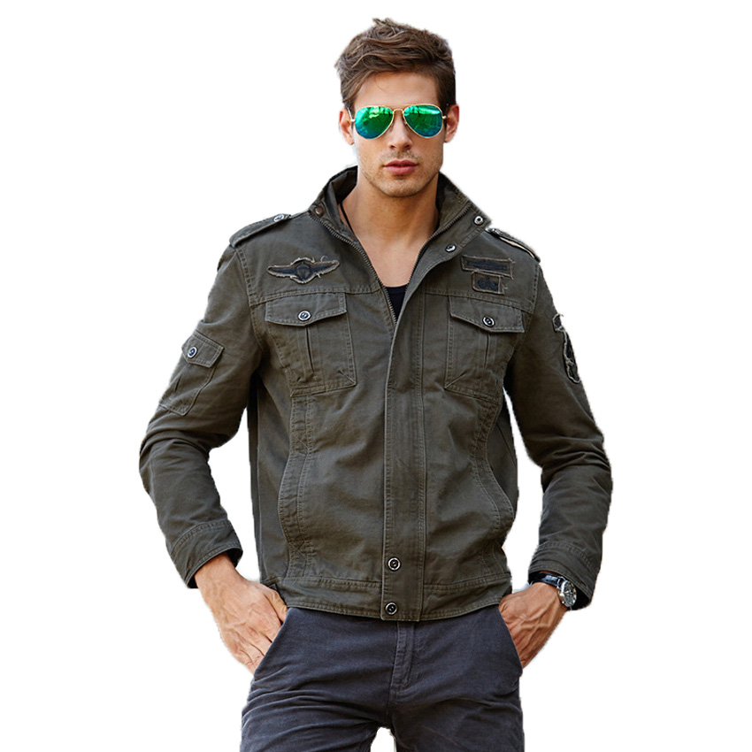 Online Get Cheap Flight Jacket Ma1 -Aliexpress.com | Alibaba Group