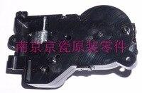 НОВЫЙ Origina Kyocera 302R494220 подъемный двигатель в сборе для: TASKalfa 306ci 356ci 406ci