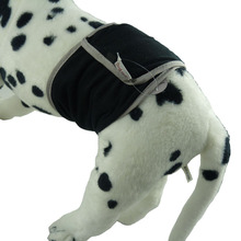 Dog Diaper Underwear