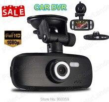 2.7 «Автомобиль HD DVR Video Recorder Камеры H200/НЕ G1W/1080 P Транспортное Средство, Двигающееся Регистратор Данных Г-датчик Обнаружения Движения Ночного Видения