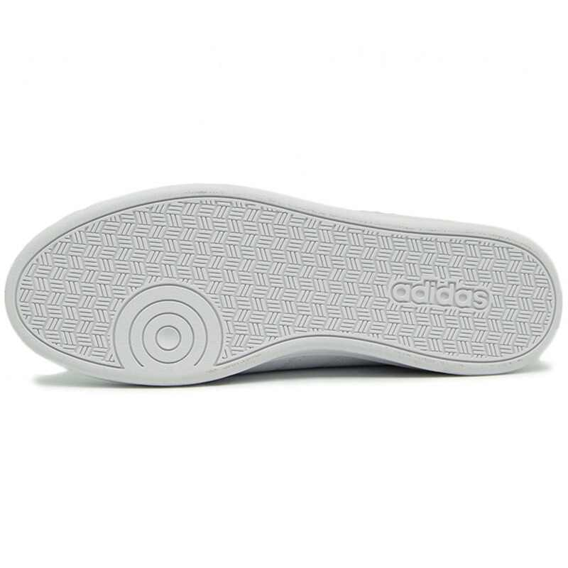 new arrival b2220 ee57e ... Original New Arrival Adidas NEO Label ADVANTAGE CL QT W Womens  Skateboarding Shoes Sneakers