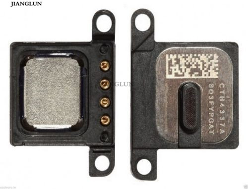 Aliexpress.com : Buy JIANGLUN 5x Earpiece Ear Piece Sound Speaker Replacement Parts for iPhone 6