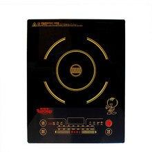 Rileosip/rileosip lightwave плита электрическая плита керамика GB20D Light Touch электромагнитной индукции печь