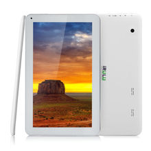 Original iRULU eXpro X1 Plus 10.1 » Tablet Quad Core 1GB 16GB  Android 5.1 Tablet 5500mAh Bluetooth WiFi Dual Cam 2MP