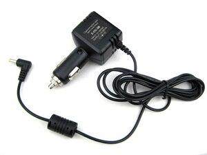 Image 2 - XQF Car Charger Adapter E DC 5B Cigarette Lighter Cord for Yaesu Walkie Talkie VX 8DR VX 6R VX 7R FT 50R FT 60R VX 5R Ham Radio
