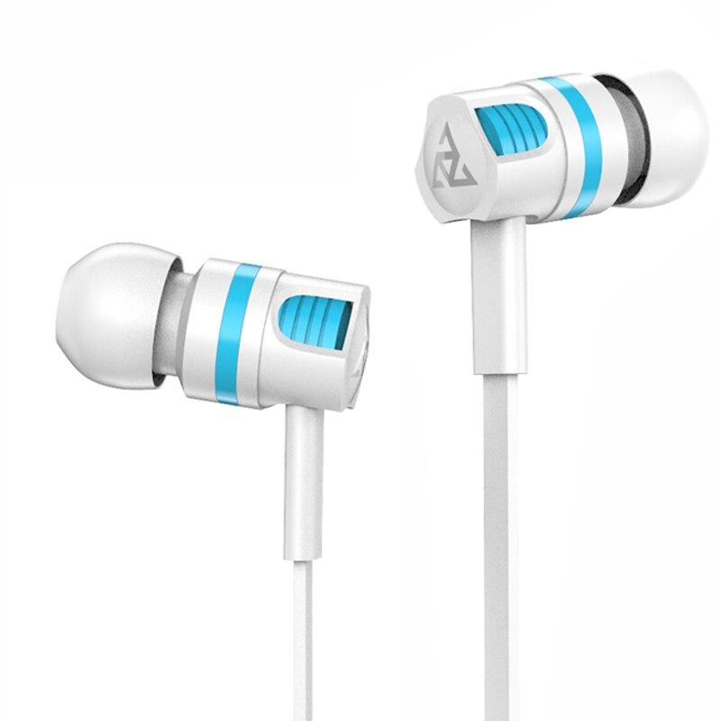 Tv, Video & Audio Audio-docks & Mini-lautsprecher Ingenious Amplifi Sbn 45 Wireless Stereo Headset