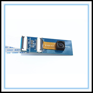 Image 3 - For Orange pi 2MP Camera with Wide Angle Lens 2 Million Pixel module for PC / Pi One / PC Plus / Plus2e / Zero Plus 2