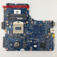734085 501 for hp ProBook 450 G1 440 G1 motherboard PGA947.All functions 100% fully Tested!