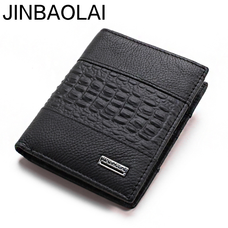 Short Card Holder Genuine Leather Men Wallet Male Purse Small For Walet Cuzdan Vallet Money Bag Kashelek Portomonee Billetera недорго, оригинальная цена