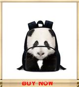 panda felt