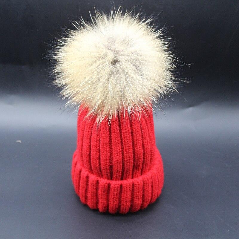 2016 Women Spring Winter Hats Beanies Knitted Cap Crochet Hat Rabbit Fur Pompons Ear Protect Casual Cap Chapeu Feminino winter women beanies pompons hats warm baggy casual crochet cap knitted hat with patch wool hat capcasquette gorros de lana