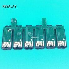 82N T0821N-T0826N сбросить СНПЧ комбинированный чип для Epson T50 T59 RX615 R270 R290 TX700 TX800 TX710W TX650 TX810FW TX820FWD