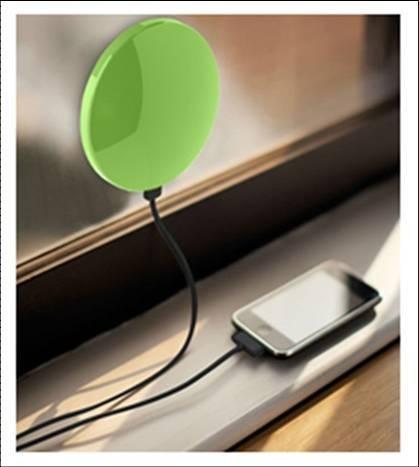 1800 мАч фабрика солнечное зарядное устройство/окно солнечное зарядное устройство/солнечные мобильного телефона cargador для iphone/LG/Blackberry