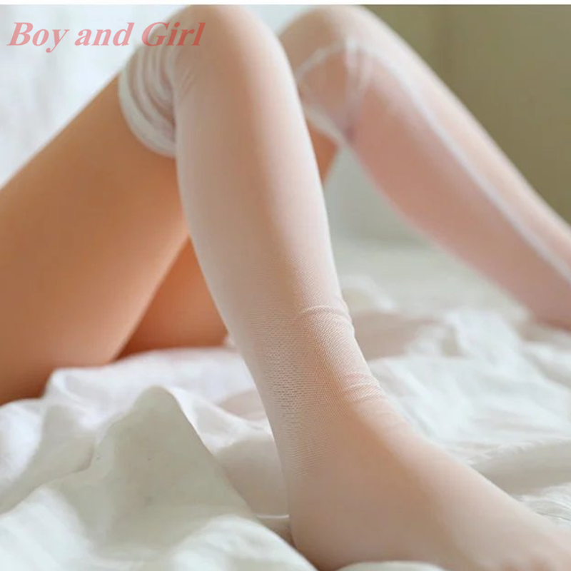 foot fetish toy Medical Real TPE Silicone 70cm Leg Model Sex Dolls Metal Skeleton Buggery And Vagina Sex Toy For Men Sex Product