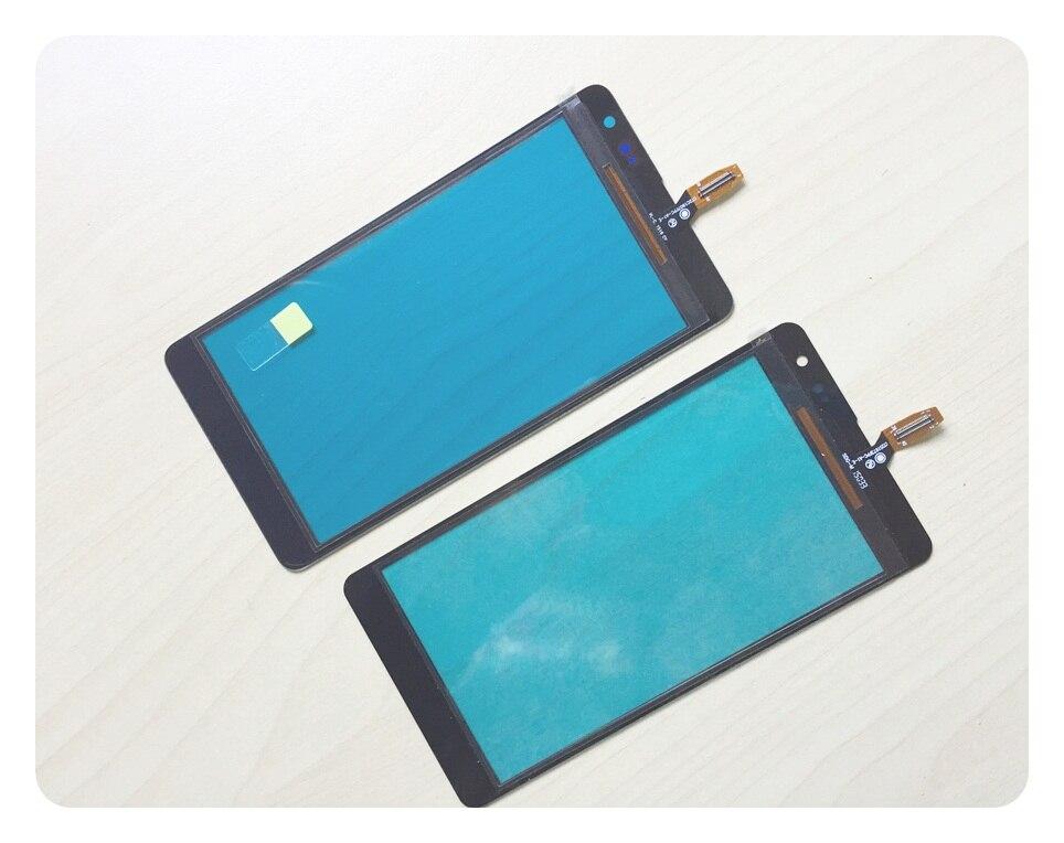 lumia 535 сенсорный купить