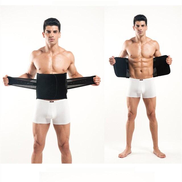 scott and white weight loss shakes
