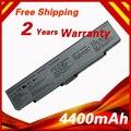 Серебро 4400 мАч 11.1 В Аккумулятор для Sony vgp bps9 VGP-BPL9 VGP-BPL9C VGP-BPS10 VGP-BPS9/B VGP-BPS9/S VGP-BPS9A/B VGP-BPS9A/