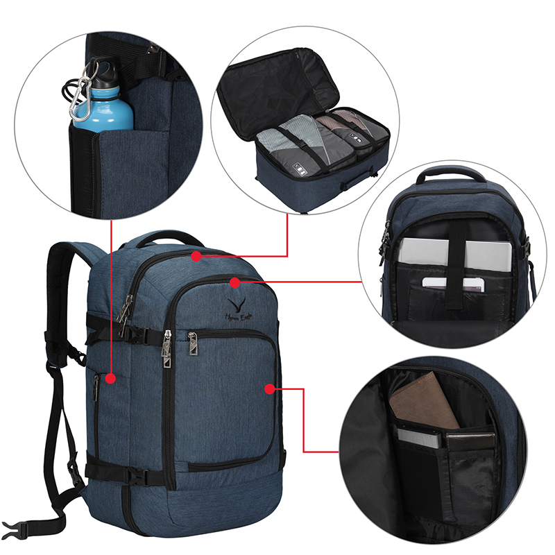 2019 New Male Backpacks Multifunction 17 Inch Laptop Backpacks For Business Bag Luggage Bags Hombres Mochila Men Travel Backpack2019 New Male Backpacks Multifunction 17 Inch Laptop Backpacks For Business Bag Luggage Bags Hombres Mochila Men Travel Backpack