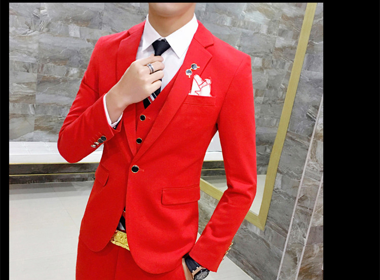 red 4-jacket 1