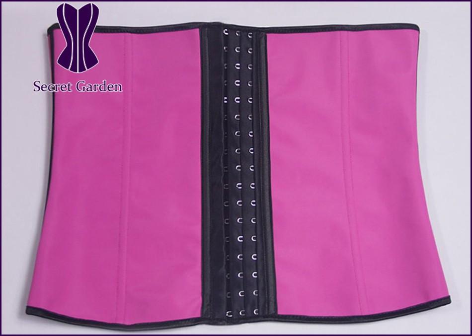 pinks (4)
