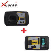 V5 3 0 Original Xhorse VVDI2 Commander Key Programmer for font b VW b font Audi