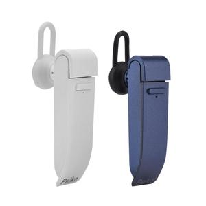 Image 5 - Language Translator traductor instant translator Voice Real time Translate with Bluetooth Earphone Function Business Learning