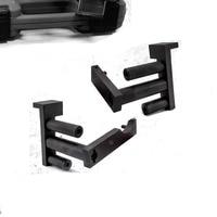 Camshaft Locking Fixture VANOS Timing Tool Kit For BMW M62 V8 Engines