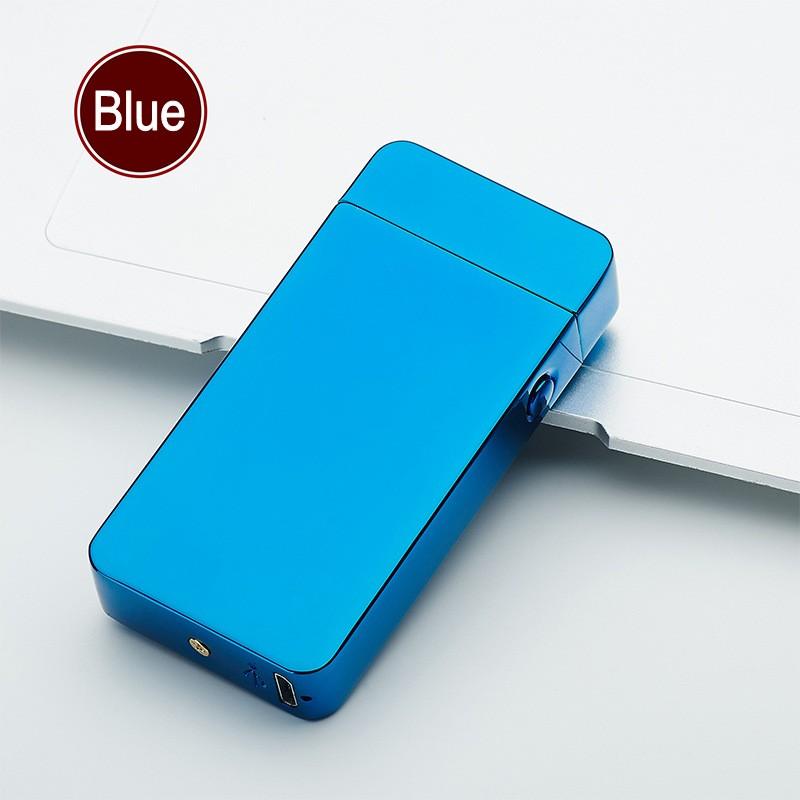 SKU_Blue(3)