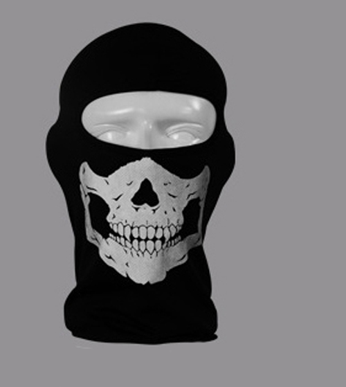 2016 Real Print Beanie Hot Sale Soft Sport Cap Cycling Hap Motorcycle Skull Mask Balaclava Hood Full Warm Neck Face Masks Wb04 2017 new real beanie skull face masks halloween party scary funny function headwear hat scarf neck motorcycle sport winter sk