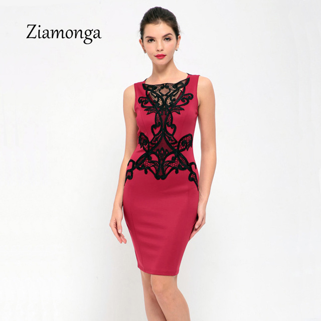 Bandage Dress Plus Size White Plus Size Dresses Plus Size Off The