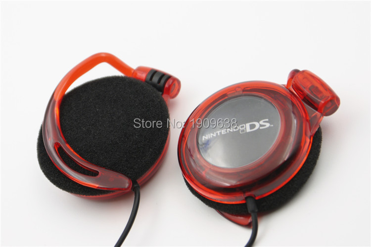 Oorhaak Oortelefoon Outdoor Running Sport Hoofdtelefoon Bedraad MP3 - Draagbare audio en video - Foto 6