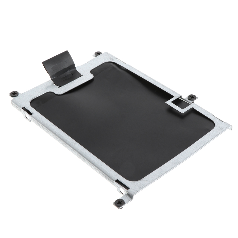 SAS SATA Hard Drive Tray Caddy For DELL Latitude E6220 Computer Laptop PC