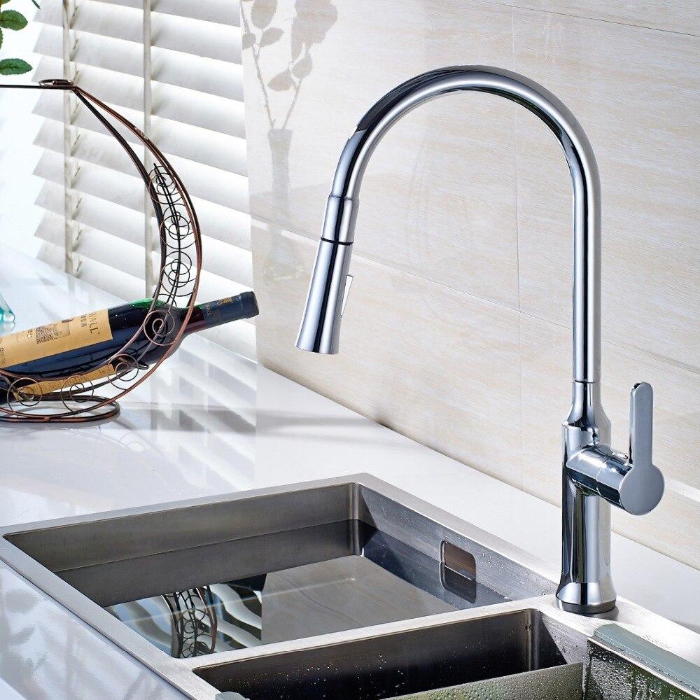 Atemberaubend Wasser Grat Herausziehen Küchenarmatur Costco Bilder ...
