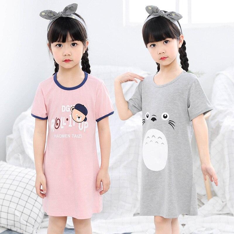 af1ce1c588ffa Nouvelle annonce 2017 enfants vêtements été enfants garçons filles enfants  vêtements ensembles dessin animé costume vêtements
