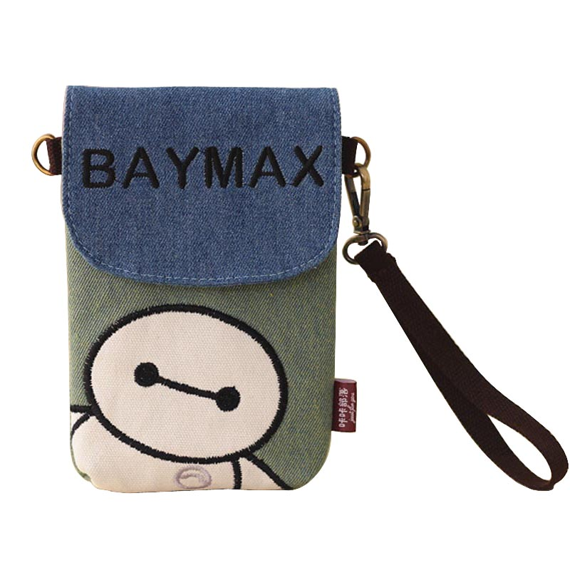 Cell Phone Bag Purse Case Cross Body Wallet Pouch Holder with Shoulder Straps and Zipper for Xiaomi Redmi Series Smartphones