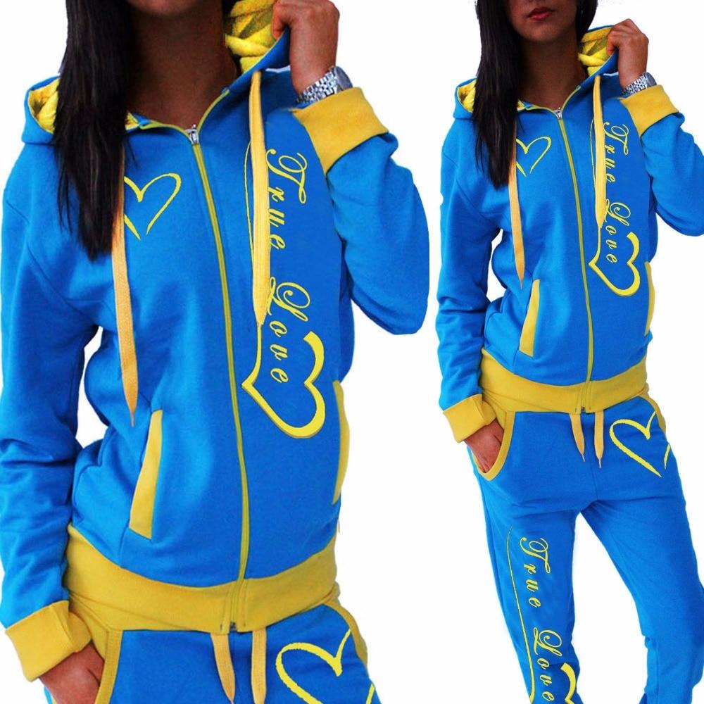 Voobuyla-2-PCS-Women-Running-Set-Fitness-Gym-Clothes-Long-Sleeve-Print-Tennis-Jacket-Pants-Leggings (1)