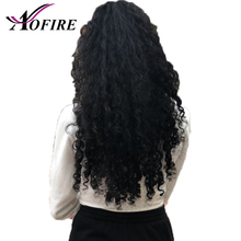 Curly 360 Lace Frontal Human Hair Wigs For Black Women Brazilian Remy Wig Lace Front Wig Pre Plucked With Baby Hair Bleach Knots