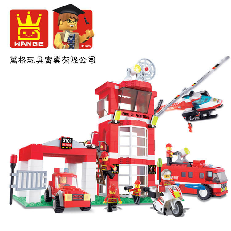 The fire department headquarters building 34021 Mega Blocks scenes of children's toys spring autumn genuine leather men flat shoes fashion leather shoes men s flats moccasins casual loafers man driving shoes