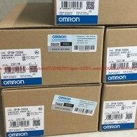 100% 新とオリジナル CP1W-TS004 コントローラセンサー