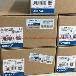 100% nowy i oryginalny CP1W-TS004 czujnik
