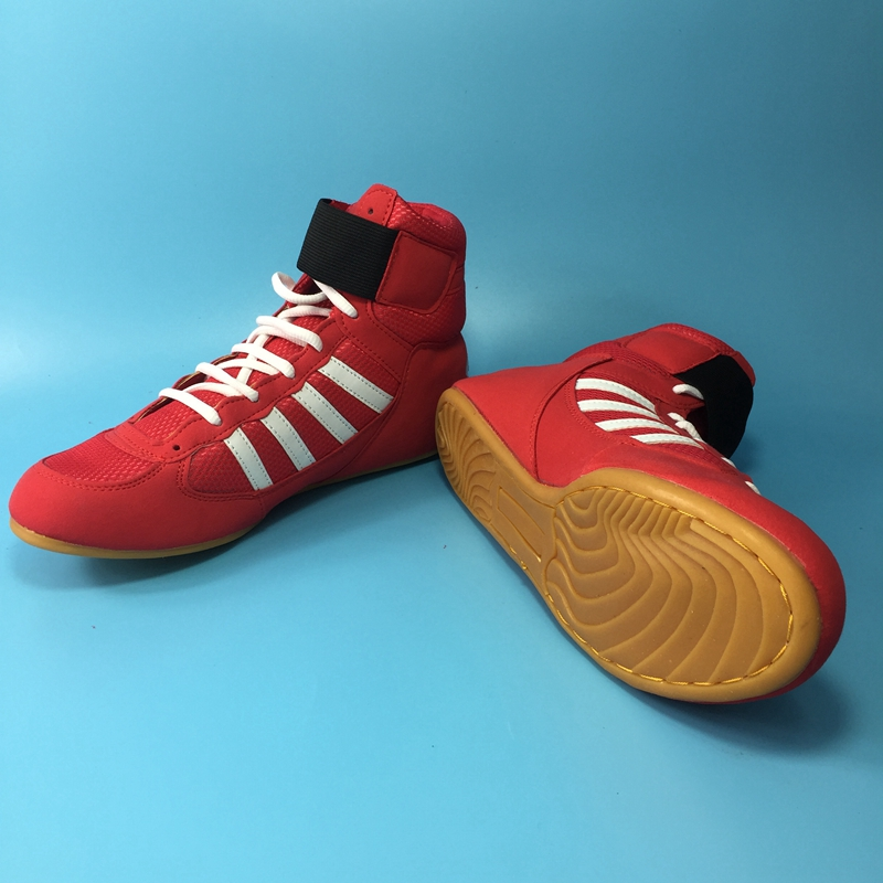 Wrestling Shoes For Kids Shoes For Yourstyles