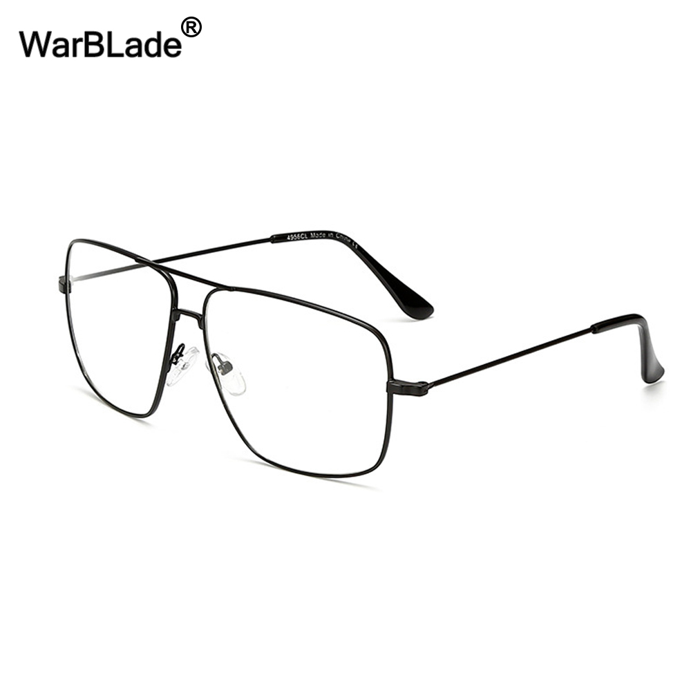 8e48db0bfe Buy thin gold glasses and get free shipping on AliExpress.com