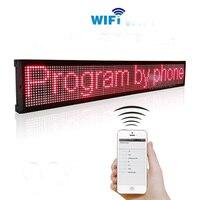 https://ae01.alicdn.com/kf/HTB1moAiRVXXXXa_XFXXq6xXFXXXY/7-8x27-Wifi-LED-Board-LED.jpg