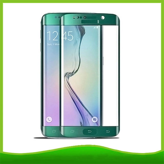 How to screen mirror on samsung s6 edge